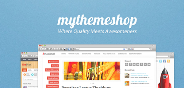 mythemeshop Kontent Machine cheap discount