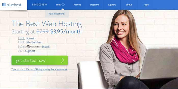 best reseller hosting for web designers 2014 plans in canda uk india world