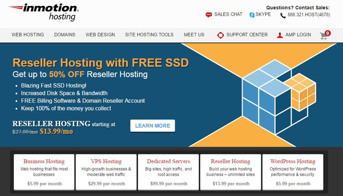 best reseller hosting plan provider india uk