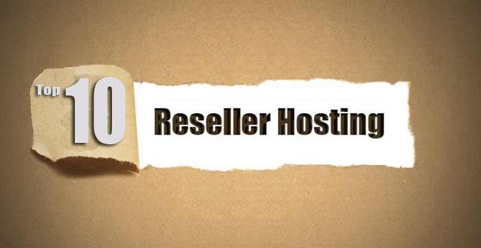 web hosting providers in india australia uk usa hong kong